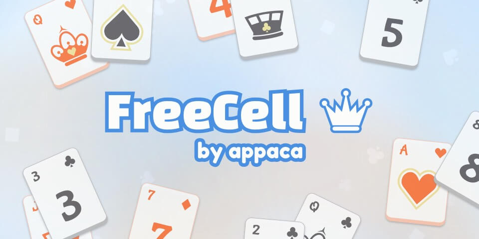 freecell_banner_2_960w